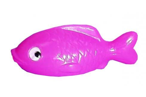 SMĚR - Rybaby Annabell 17 Hračky do vody