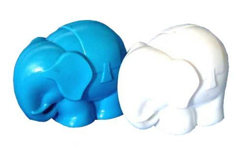 SMĚR - Slon Ostatní hračky