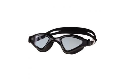 SPOKEY - ABRAMIS Plavecké brýle černé Plavecké brýle