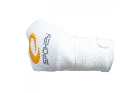 SPOKEY - ANSO-Chránič  rukouL Tréninkové rukavice