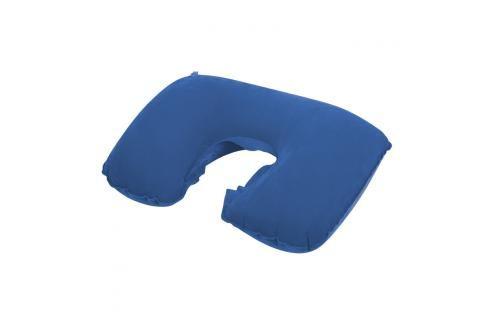 SPOKEY - AVIATE BLUE - cestovní polštářek Spací pytle