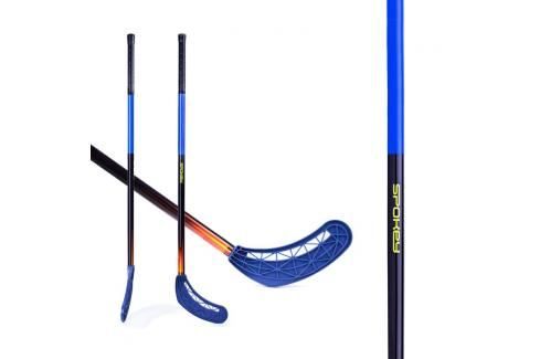 SPOKEY - AVID II -Hokejka florbal 95Y Florbal