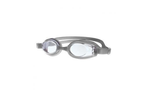 SPOKEY - BARRACUDA Plavecké brýle šedé Plavecké brýle
