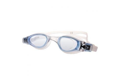SPOKEY - BENDER Plavecké brýle aqua Plavecké brýle