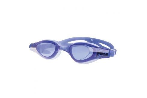 SPOKEY - BENDER Plavecké brýle modré Plavecké brýle