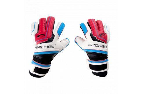 SPOKEY - CHAMPION Brankářské rukavice roz.8 Fotbal
