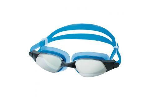 SPOKEY - DEZET Plavecké brýle modré Plavecké brýle
