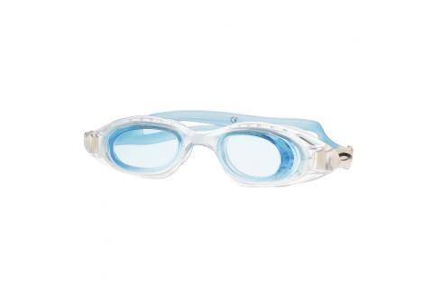 SPOKEY - DOLPHIN-Plavecké brýle modré Plavecké brýle