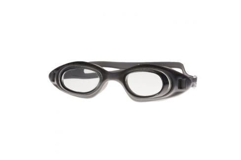 SPOKEY - DOLPHIN-Plavecké brýle šedé Plavecké brýle