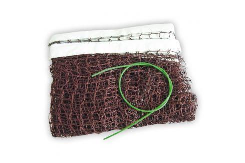 SPOKEY - Gossamer - Badmintonová síť Badminton