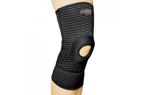 SPOKEY - HOCK-Bandáž kolen neoprénová XL Bandáže a ortézy