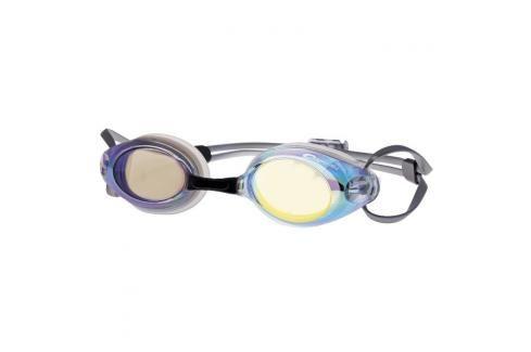 SPOKEY - KAYODE Profesionální plavecké brýle černé Plavecké brýle