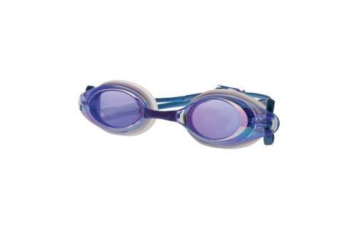 SPOKEY - KAYODE Profesionální plavecké brýle modré Plavecké brýle