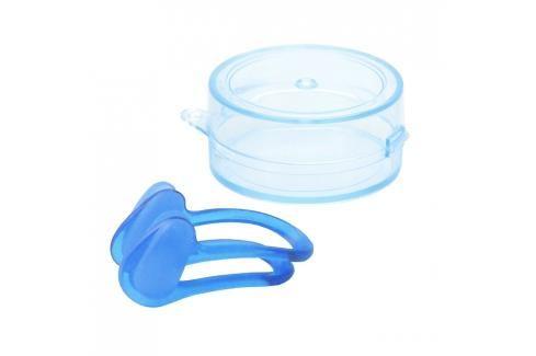 SPOKEY - KERILLA-Kolíček na nos modrý Spokey