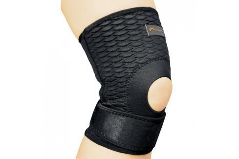 SPOKEY - LAFE-Bandáž kolen neoprénová S Bandáže a ortézy