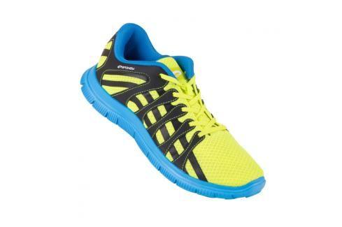 SPOKEY - Liberia 7 Běžecké boty vel. 36 Běžecké boty