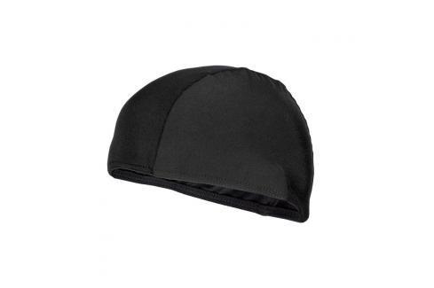 SPOKEY - LYCRAS Plavecká čepice  černá Čepice na koupání