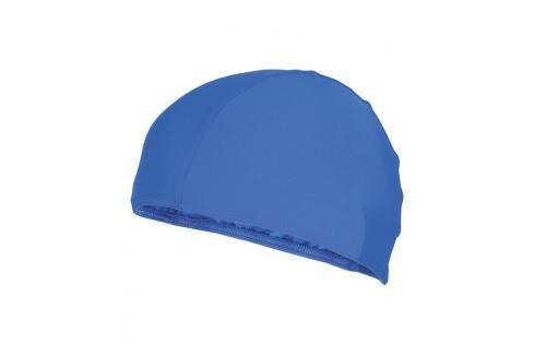 SPOKEY - LYCRAS Plavecká čepice modrá Čepice na koupání