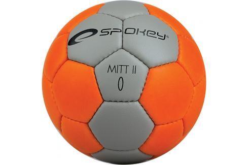 SPOKEY - MITT II Míč na házenou č.0, 47-49 cm Házená