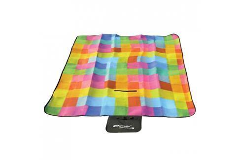 SPOKEY - Picnic Colour - Pikniková deka 130x150 Piknikové deky a plážové rohože