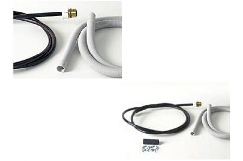 Bosch SGZ1010 - prodloužení Aqua-Stop Přípravky do myčky