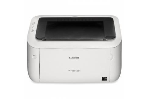 Canon LBP6230dw (9143B003AA) Tiskárny klasické