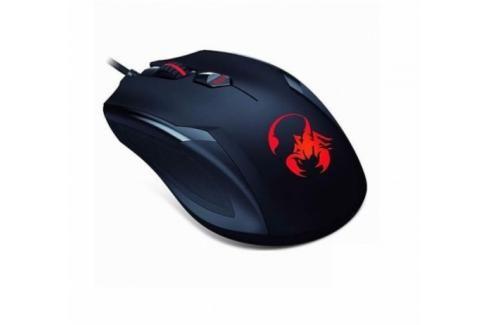 Genius Ammox X-1 400 (31040033104) Myši