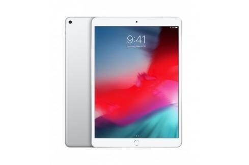 Apple iPadAir 10,5