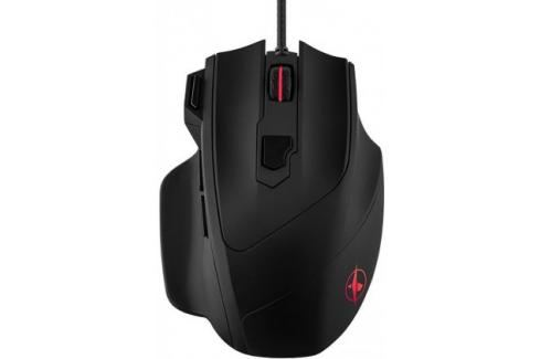 Herní myš Niceboy ORYX M400 Heureka.cz | Elektronika | Počítače a kancelář | Klávesnice a myši | Myši