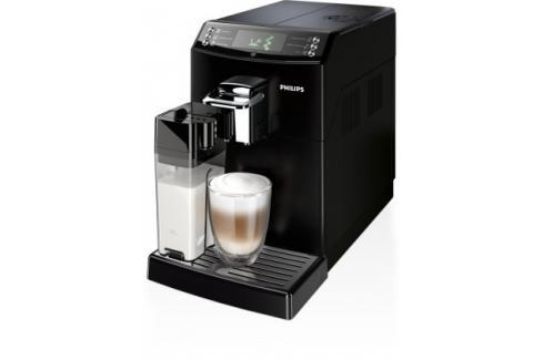 Philips HD8847/09 Heureka.cz   Bílé zboží   Malé spotřebiče   Kuchyňské spotřebiče   Kávovary, čajovary, espressa