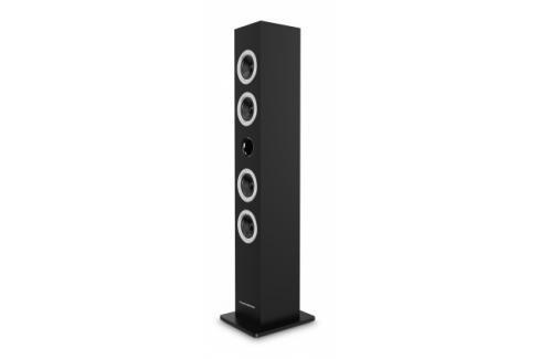 Sloupový reproduktor Thomson DS120CD Heureka.cz   Elektronika   TV, video, audio   Audio   Hi-Fi systémy