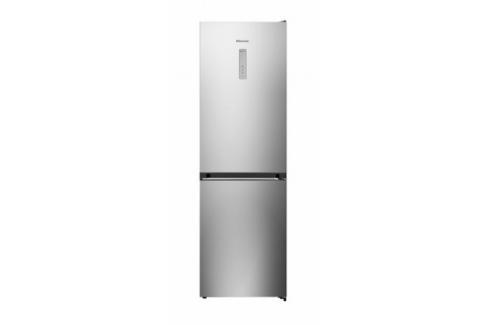 Kombinovaná lednice s mrazákem dole Hisense RB400N4BC3, A+++ Heureka.cz | Bílé zboží | Velké spotřebiče | Chladničky | Lednice