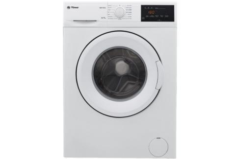 Pračka předem plněná Romo RWF1070A, A++ Heureka.cz | Bílé zboží | Velké spotřebiče | Pračky