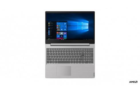 Notebook Lenovo IdeaPad 15,6