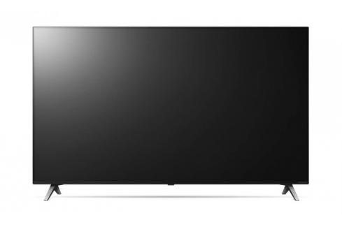 Smart televize LG 65SM8500 (2019) / 65