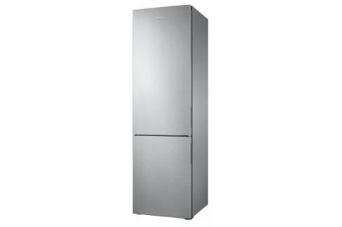 Kombinovaná lednice s mrazákem dole Samsung RB37J500MSA, A+++ Heureka.cz   Bílé zboží   Velké spotřebiče   Chladničky   Lednice
