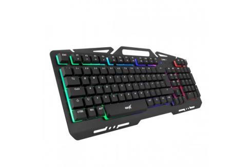 Herní klávesnice Niceboy ORYX K200 Heureka.cz | Elektronika | Počítače a kancelář | Klávesnice a myši | Klávesnice