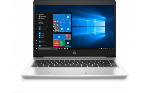 Notebook HP ProBook 440 G6 14