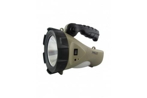 LED svítilna OSVTRL0005 KB2185 TRIXLINE Heureka.cz | Sport | Outdoorové vybavení | Svítilny