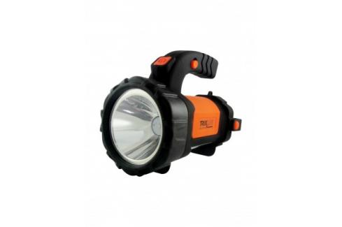 LED svítilna OSVTRL0007 TRIXLINE AC206 Heureka.cz | Sport | Outdoorové vybavení | Svítilny