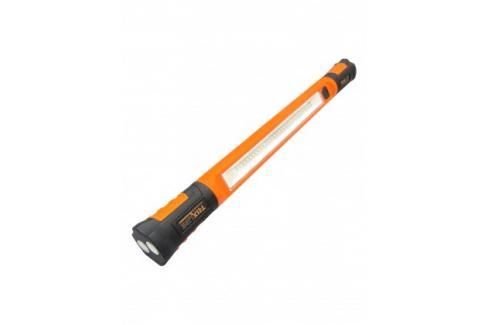 LED svítilna OSVTRL0009 TRIXLINE A215 Heureka.cz | Sport | Outdoorové vybavení | Svítilny