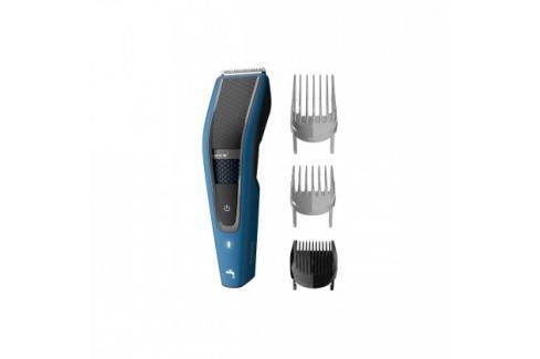 Zastřihovač vlasů Philips Series 5000 HC5612/15 Heureka.cz | Bílé zboží | Malé spotřebiče | Péče o tělo | Zastřihovače