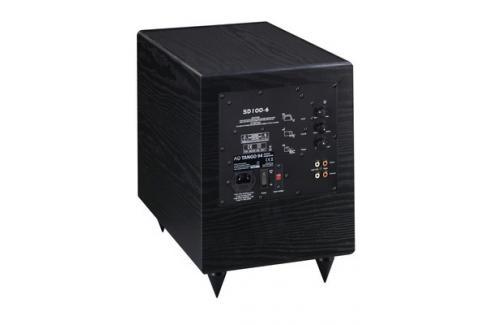 AQ TANGO 94 Heureka.cz   Elektronika   TV, video, audio   Audio   Reprosoustavy a reproduktory