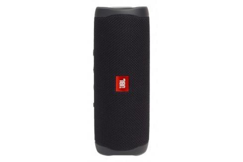 JBL Flip 5 Black Heureka.cz   Elektronika   TV, video, audio   Audio   Reprosoustavy a reproduktory