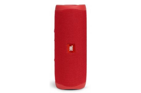 JBL Flip 5 Red Heureka.cz | Elektronika | TV, video, audio | Audio | Reprosoustavy a reproduktory