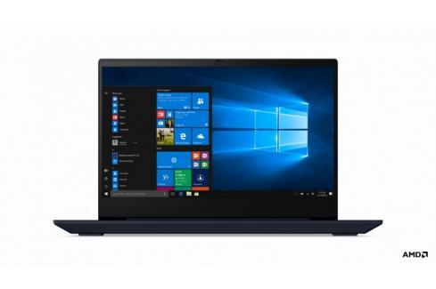 Notebook Lenovo IP S340 14