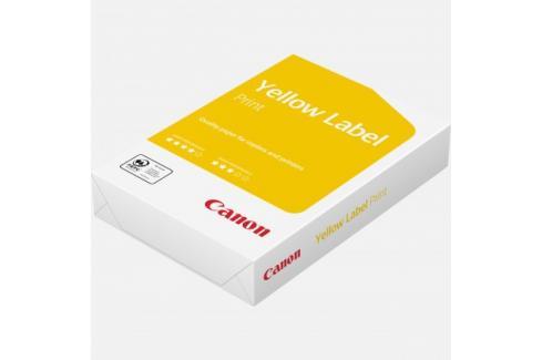 Canon 5897A022 kancelářský papír A4,80g/m2 Heureka.cz | Elektronika | Počítače a kancelář | Tiskárny a příslušenství | Papíry do tiskáren