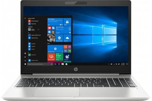 Notebook HP ProBook 450 G6 15,6