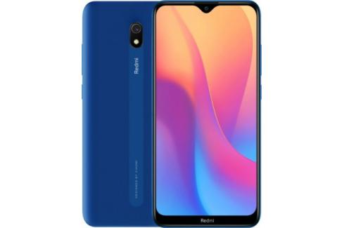Mobilní telefon Xiaomi Redmi 8A 2GB/32GB, modrá Heureka.cz   Elektronika   Mobily, GPS   Mobilní telefony