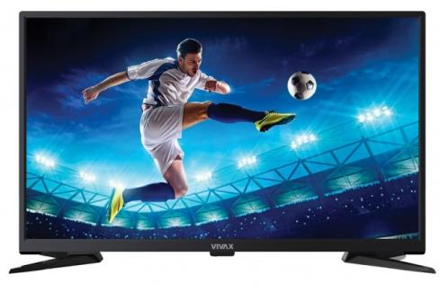 Televize Vivax 32S60T2S2 (2019) / 32